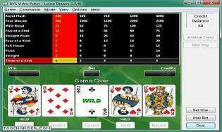 Poker world: offline texas holdem pour android télécharger apk.