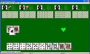 Enlarge the screenshot of Durak.