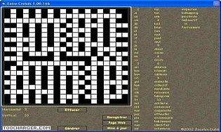 http://www.toocharger.com/img/logiciels/c6687.jpg