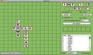 Telecharger gratuit jargon informatique for Jardin informatique