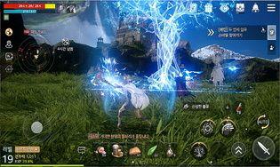 Odin Valhalla Rising Android
