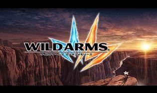 Wild Arms : Million Memories Android