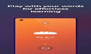 Drops : apprenez gratuitement l'allemand