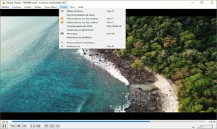 DERNIERE TÉLÉCHARGER VERSION VLC GRATUITEMENT MEDIA PLAYER DE LA