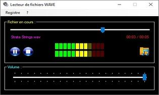 Wave (MicSoft)