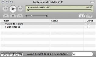 VLC Media Player Portable Mac
