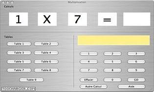 t 233 l 233 charger multiplication gratuit