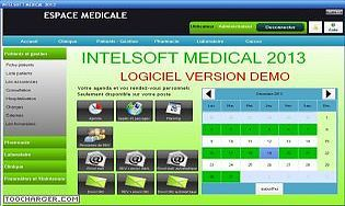Intelsoft Médical