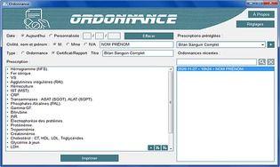 Ordonnance 4.0