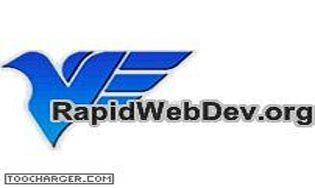 RapidWebDev