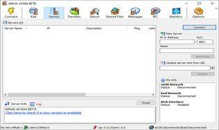 telechargement mp3 gratuit emule 2005