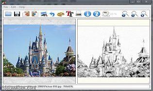 FotoSketcher v2.20 c32854.jpg