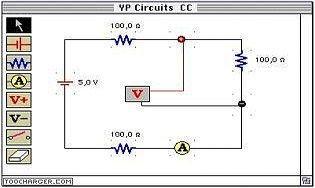 YP Circuits CC