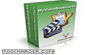 MyMediaBookmarks