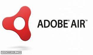 adobe air application installer gratuit