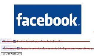 No FB Tracking