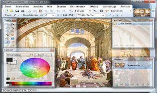 Paint.NET PSD Plugin