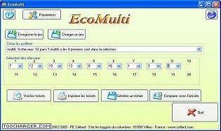 EcoMulti