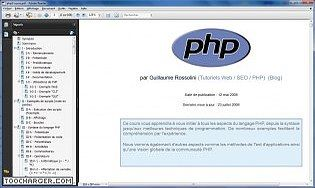 Cours PHP5