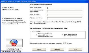 Traceo Ip