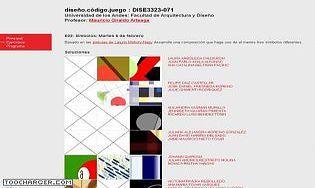 Digital Media Courseware