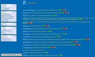 Dalc Web Book 2012