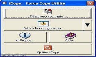 fCopy