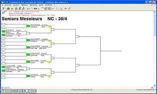 L3t Traitement Des Tournois De Tennis Telecharger Gratuitement La Derniere Version
