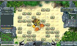 ABLsudoku : online battle