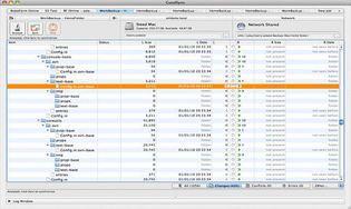 GoodSync for Mac