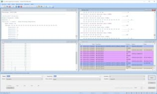 Serial Port Tester 7.0