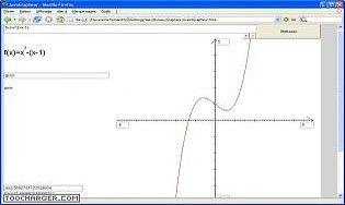 logiciel traceur de courbes t l charger des logiciels pour windows education traceur de courbes. Black Bedroom Furniture Sets. Home Design Ideas