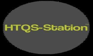 HTQS-STATION 2.0.10.19 - 2019
