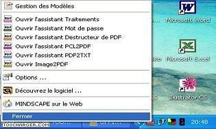 Office One PDF