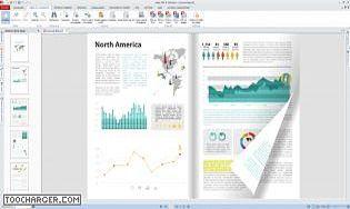 Soda pdf 5 - Soda pdf gratuit ...