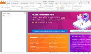 Adobe reader pdf 3d gratuit gratuit rapide et s r - Soda pdf gratuit ...