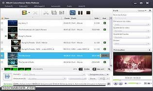 Xilisoft hd video converter licence