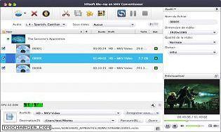 Logiciel pour decouper video mkv t l charger en ligne - Logiciel couper une video ...