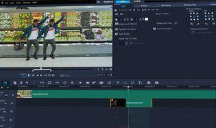 Corel VideoStudio Pro 2021