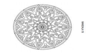 Atelier Mandala PDF