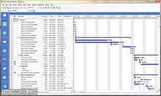 Housatonic Project Viewer 2010