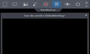 VideoMeeting +