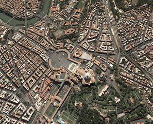 Google Earth Macintosh Maison et Loisirs
