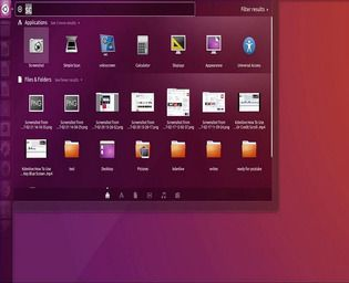 Ubuntu 18 Distribution Linux