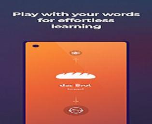 Drops : apprenez gratuitement l'allemand Education