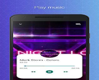 Zona MP3 - Download free music Multimédia