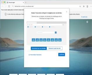 Microsoft Edge Linux Internet