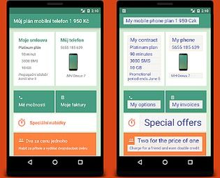 App Translator Android Bureautique