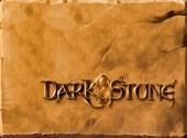 Dark Stone Fonds d'écran