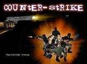Counter-Strike Fonds d'écran